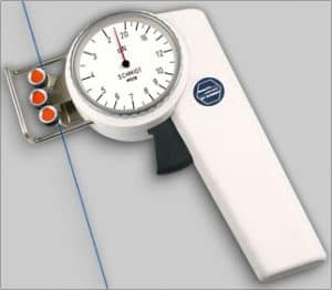 Tension Meter ZF